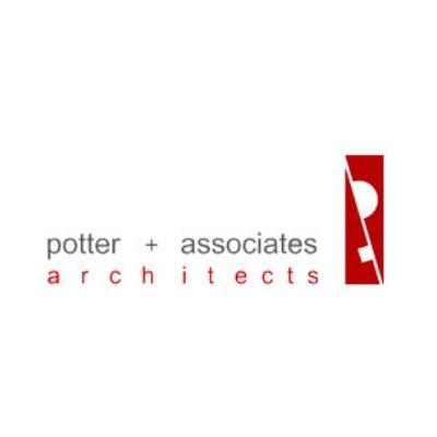 Potter + Associates